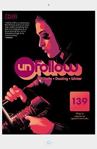 Unfollow (2015-) #4