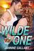 Wilde One by Jannine Gallant