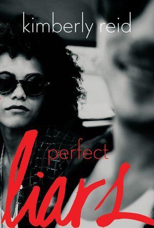 Perfect Liars