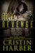 Revenge (Delta, #2)