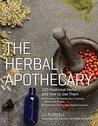 The Herbal Apothe...
