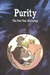 Purity: The Post-Yaoi Antho...