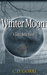 Winter Moon by C.D. Gorri