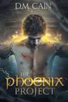 The Phoenix Project