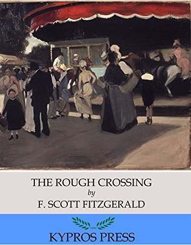 The Rough Crossing