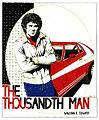 The Thousandth Man.