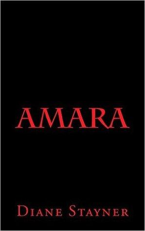 Ebook Amara by Diane Stayner DOC!