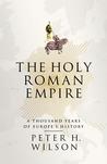 The Holy Roman Em...