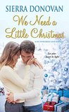 We Need A Little Christmas (Evergreen Lane #2)
