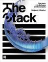 The Stack: On Sof...