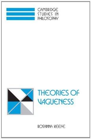theories-of-vagueness-cambridge-studies-in-philosophy