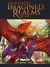 Imagined Realms Book 1