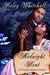 Midnight Heat (Moonlight Ro...