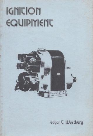 Ignition Equipment