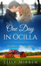 One Day in Ocilla