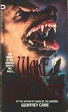 Wake Of The Werewolf