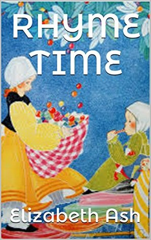 RHYME TIME: SWB Publishing