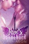 Jane's Surrender (Hard World Tour)
