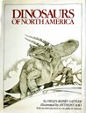 Dinosaurs of North America