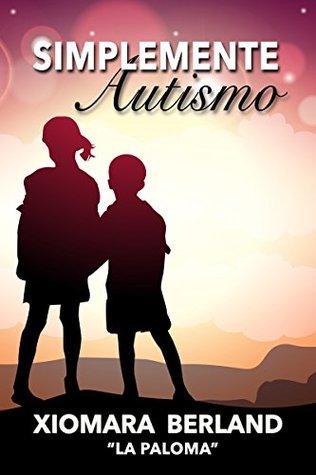 Simplemente autismo