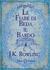 Le Fiabe di Beda il Bardo by J.K. Rowling