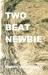 Two Beat Newbie