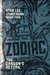 The Zodiac Legacy: The Dragon's Return (Zodiac Legacy, #2)