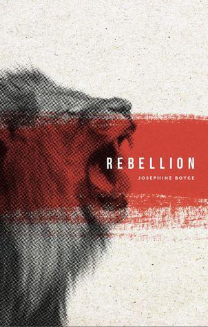 Rebellion(Rebellion 1)
