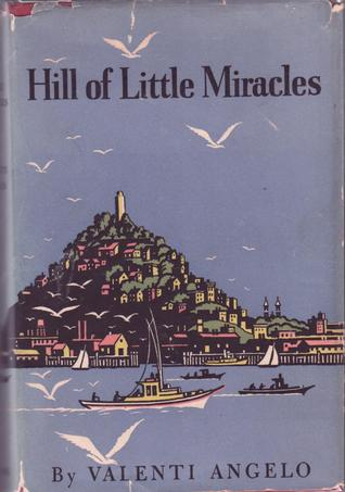Hill of Little Miracles