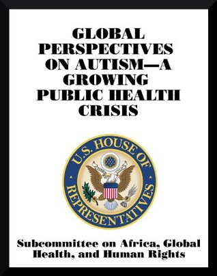 global-perspectives-on-autism-a-growing-public-health-crisis