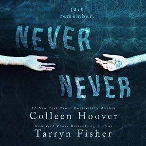 Never Never(Never Never 1)