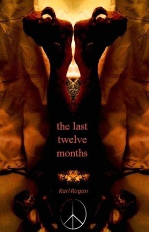 The Last Twelve Months