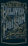Beloved Poison (Jem Flockhart, #1)