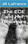 The ECE and Her Billionaire