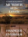 Murder on the Levels (Exham on Sea Mysteries #2)