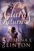 Clara's Return (Stories of ...