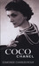 COCO Chanel by Edmonde Charles-Roux