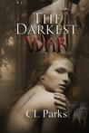 The Darkest War