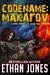 Codename: Makarov