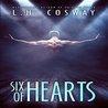 Six of Hearts (Hearts, #1)