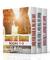 Summer Lake Romance Box Set: Book 1-3 (Summer Lake, #1-3)