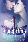 Annabella's Oblivion