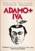 Adamo+ IVA L'umorismo che ti dà il coraggio di farla finita
