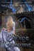The Choice To Overcome by Natalie D. Wilson
