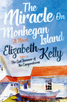 The Miracle on Monhegan Island: A Novel
