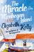 The Miracle on Monhegan Island A Novel by Elizabeth Kelly