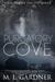 Purgatory Cove (The 1929 Se...