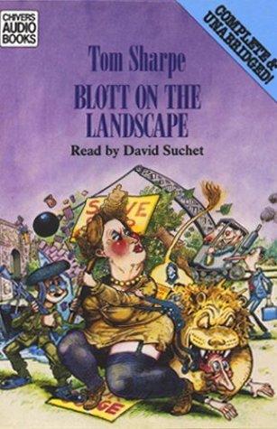 blott-on-the-landscape