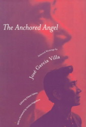 Anchored Angel, The