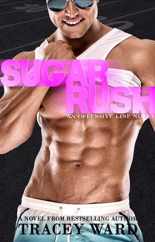 Sugar Rush(Offensive Line 2)